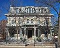 Alexander Ramsey House 2015.jpg