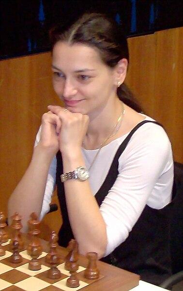File:Alexandra Kosteniuk.jpg