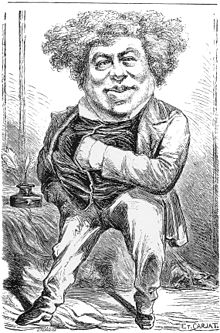 https://upload.wikimedia.org/wikipedia/commons/thumb/f/fb/Alexandre_Dumas_11.jpg/220px-Alexandre_Dumas_11.jpg