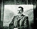 Alexandros Papadiamantis by G Chatzopoulos 1908.jpg
