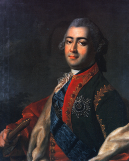 Ukrainian noble