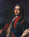 Alexei Grigorievich Razumovskiy.PNG