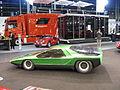 Alfa Romeo Carabo Bertone (4350268426).jpg