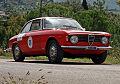 Alfa romeo giulia sprint gt 1600 (cropped).jpg