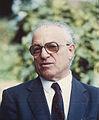 Alfons Benedikter2.jpg