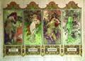Alfons Mucha 4 saisons 1896.jpg