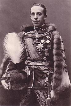 Alfonso XIIIdeEspaña.jpg