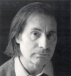 English: Alfred Schnittke, composer