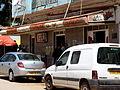 Algérie - Oranie - 176.jpg