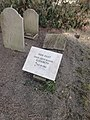 Algemene begraafplaats Naaldwijk (2).JPG