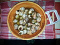 Algerian Food (15).jpg