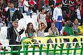 Algerian football clubs seek female fans.jpg
