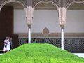 Alhambra Granada 2008 (25).JPG