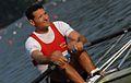 Ali Ibrahim Rowing M1x.jpg