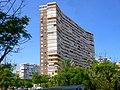 Alicante - Edificio Leo 1.jpg