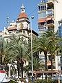 Alicante - panoramio (96).jpg