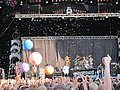 Alice Cooper, olympiastadion, Helsinki, 8.7.2011 (11).JPG