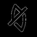 Alive logo noir.png