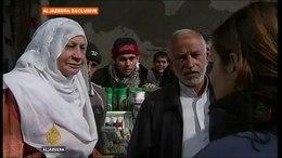 File:Aljazeeraasset-GAZAMARKETD100109921.ogv