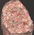 Alkaligranit.jpg