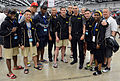 All-Army TKD competes at US Nationals 150708-Z-ZS194-039.jpg