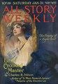 All-Story Weekly v106 n03 (1920-01-31) (IA AllStoryWeeklyV106N0319200131).pdf