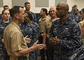 All-hands call at Naval Station Norfolk 150922-N-KE519-057.jpg