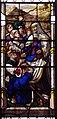 All Saints, Rockland All Saints, Norfolk - Window - geograph.org.uk - 1704771.jpg