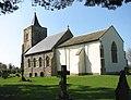All Saints Church - geograph.org.uk - 1263810.jpg