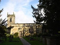 All Saints Risley.jpg