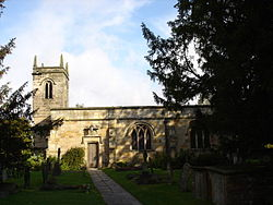 All Saints Risley.jpg