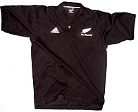 ea3c130b4dca2 2011 All Blacks replica rugby jersey pricing controversy