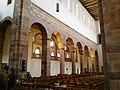 Allemagne Foret Noire Alpirsbach Eglise Nef Galerie 26032013 - panoramio.jpg