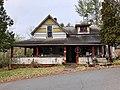 Allen Street, Sylva, NC (45906722524).jpg