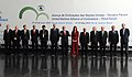 Alliance of Civilizations Forum Annual Meeting Brazil 2010 - 1.jpg