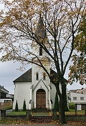 Allianskyrkan i Falköping 2728.jpg