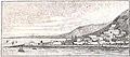Almanaque de las portenas 1895 (page 87 crop).jpg