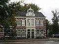 Almelo-wierdensestraat-09200005.jpg