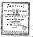 Almenack 1847.tif