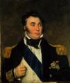 Almirante Charles Napier - John Simpson (attributed), after 1834, Museu Nacional Soares dos Reis.png