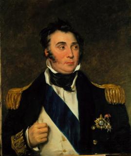 Charles Napier (Royal Navy officer) Royal Navy admiral
