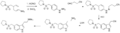 Almotriptan synthesis.png