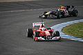 Alonso and Webber Jerez.jpg