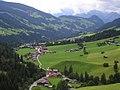 Alpbachtal.JPG