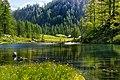 Alpe Devero Lago delle Streghe.jpg