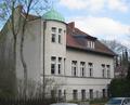Alt Wittenau 37 Wohnhaus.PNG