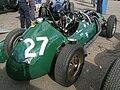 Alta F2 rear Donington 2007.jpg