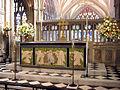Altar.stmaryredcliffe.arp.jpg