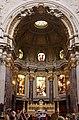 Altar - Berlin Cathedral - Berlin - Germany 2017.jpg