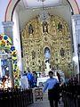 Altar Iglesia San Jacinto.jpg